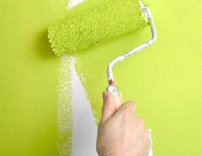 分散剂在涂料中具有怎样的功效呢?